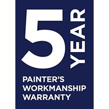 5-yr-workmanship-warranty