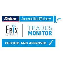 delux-accredited-painter