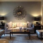 Home lounge makeover Perth