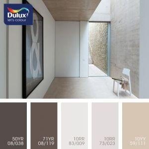 Paitner and decorator Perth colour consultancy