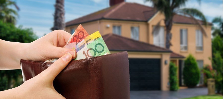 How to improve street appeal and increase your property value