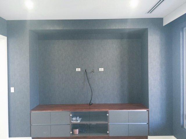Wallpaper Perth