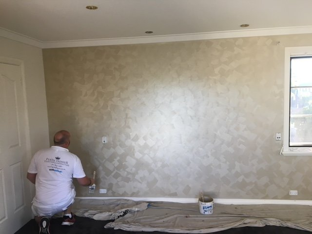 Painters Perth - Painters Churchlands