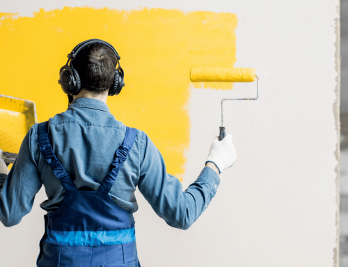 Perth House Painters: Top Questions To Ask